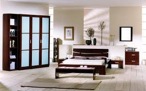 bedroom kids bedroom storage best bedroom sets king bedroom end
