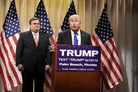 Snl Red Flag Jason Sudeikis Returns As Mitt Romney For Saturday Night Live Skit