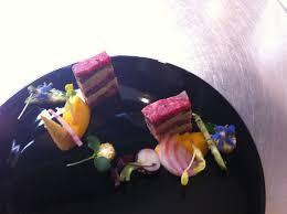 l esprit cuisine cuisine laval gallery of with cuisine laval top articles cuisine