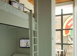 twin xl loft bed ideas u2014 loft bed design find out twin xl loft bed