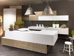 cuisiniste nancy ml cuisines alno welmann mobilier de salle de bain dressing
