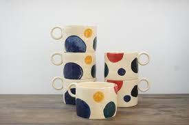 hey camel ceramics happy interior blog