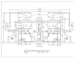 ada bathroom design ada bathroom size home design gallery www abusinessplan us
