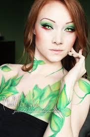 best 20 poison ivy costumes ideas on pinterest ivy costume 60 best poison ivy costume images on pinterest poison ivy