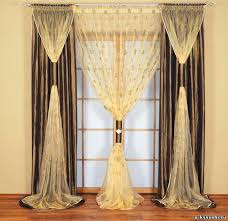 Bedroom Curtain Designs Beautiful Curtains For Home Beautiful Curtain Designs Ideas