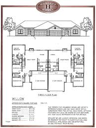 2 story 5 bedroom house plans 5 bedroom house plans 2 story 4 bedroom house plans 2 story photo
