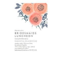bridesmaids luncheon bridesmaid luncheon etiquette career catalog