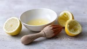 do it yourself u2013 how to remove tattoos with lemon juice at home