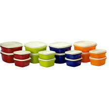 cutting edge canister combo set complete kitchen 40 pcs cutting edge canister combo set complete kitchen 40 pcs plastic containers homeshop18