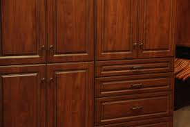 which way are you going door drawer grain direction jb cutting