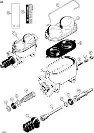 580d backhoe brakes images reverse search