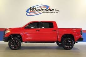 toyota tundra lifted toyota tundra lifted in tennessee for sale used cars on