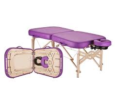 earthlite massage table bag earthlite infinity massage table package free shipping