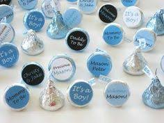 wars baby shower decorations wars baby shower ideas if someone i has a baby