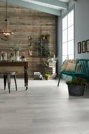 Laminate Flooring Sheets 28 Best Luxury Vinyl Tile Images On Pinterest Luxury Vinyl Tile