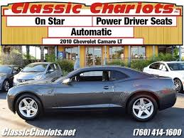 2010 camaro lt for sale sold used car near me 2010 chevrolet camaro lt with on