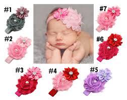 headband baby murah jual headband 1234 headband baby headband lucu unik murah headband