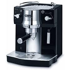 will amazon have any espresso makers on sale for black friday today de u0027longhi ec270 15 bar pump espresso machine amazon co uk
