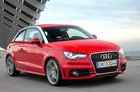 audi a1 lified audi a1 lified 15 images consumer reports audi q5 2015 autos