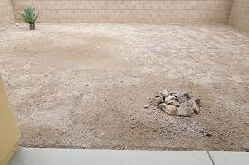Desert Backyard Landscape Ideas Best Desert Landscape Ideas Part 4 500 X 333 Decomposed Granite