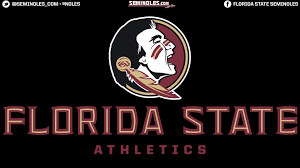 bat computer background seminoles com desktop wallpapers u2013 florida state seminoles