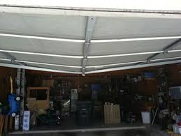 Overhead Garage Door Problems Emergency Services Garage Door Repair Cedar Park Tx