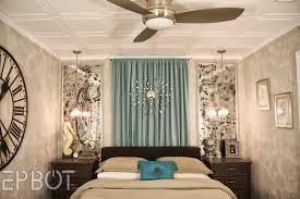 epbot my bedroom redo reveal