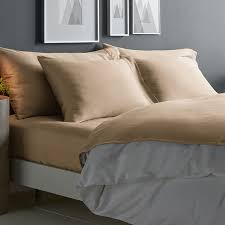sleep number bed sheets lyocell ultimate sheets sleep number site