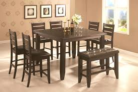 cheap dining room sets 100 awesome pub style dining room table gallery house design ideas