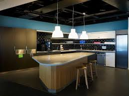 Commercial Lighting Company 129 Best Nulty Commercial Lighting Images On Pinterest
