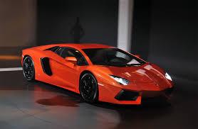 types of cars aleena latest cars lamborghini aventador u0026 gallardo lp570 4