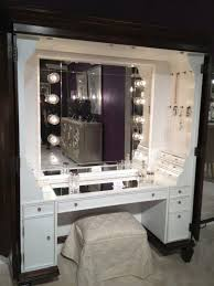 professional makeup light light makeup vanity diy due to professional stylish in 15