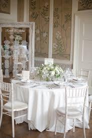 22 best hampden house weddings images on pinterest hampden house