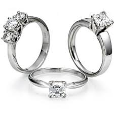 Finding Cheap Engagement Rings