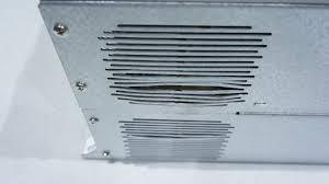hitachi rcu 4030 regenerative converter ac drive mdg sales llc