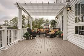 deck ideas deck design ideas outdoor living ideas azek