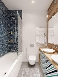 White And Green Bathroom - bathroom amazing renovate bathroom renovate bathroom simple