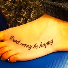 karma sayings for tattoos live quotes
