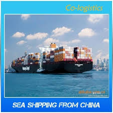 shipping to pakistan container shipping to pakistan karachi q p k port cargo shipping