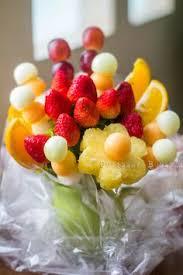 fresh fruit bouquets fresh fruit bouquets sweet tooth dessert galore