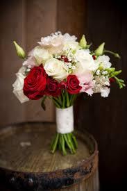 Wedding Flowers Gallery Gallery Of Wedding Flowers Arranged By Stems Florist Wilts