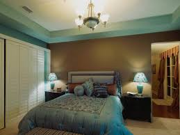 brown bedroom ideas blue and brown bedroom ideas for decorating comforter sets cal