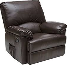 Best Rated Recliner Chairs Best Recliners 2017 Updated Buyer U0027s Guide Recliner Life