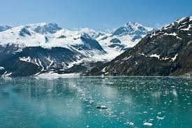 Alaska landscapes images Free photo glacier bay snow mountain alaska landscape max pixel jpg