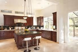 Classic Kitchen Ideas Kitchen Design Ideas Blog Interior Design