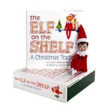 black friday sale target black friday sale buy an elf on the shelf get a 5 target card