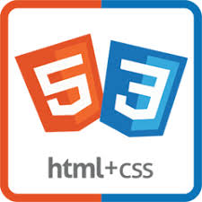 html online class web design with html and css class fort collins denver online
