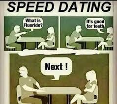 Speed Dating Meme - speed dating meme online dating kerala