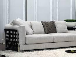 canapé classe nettoyer canape tissu non dehoussable maison design hosnya com