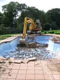 Landscaping Around Pool Tropical Swimming Pool Landscaping Idea Landscaping Around Pool